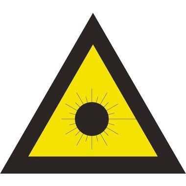 Warnhinweiszeichen