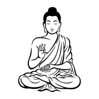 Boeddah