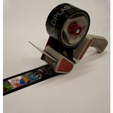 Rollenbreite 50 mm (Standard)