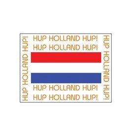 Holland Sticker 6