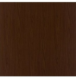 3m Di-NOC: Fine Wood-332 Walnoot