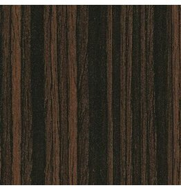 3m Di-NOC: Fine Wood-653 Ebony