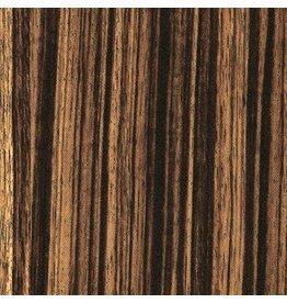 3m Di-NOC: Fine Wood-656 Zebra Wood
