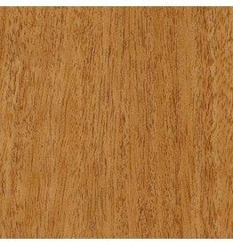 3m Di-NOC: Fine Wood-231 Anigre