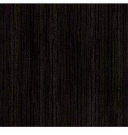 3m Di-NOC: Fine Wood-324 Parudao