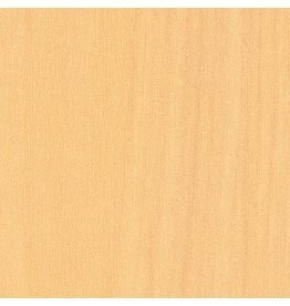 3m Di-NOC: Wood Grain-246 Perenboom