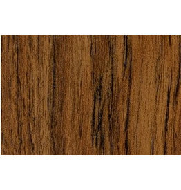 3m Di-NOC: Wood Grain-254 Teak