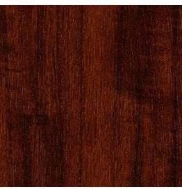 3m Di-NOC: Wood Grain-693 Prmavera