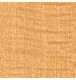 3m Di-NOC: Wood Grain-832 Maple