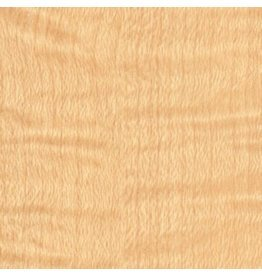3m Di-NOC: Wood Grain-833 Maple
