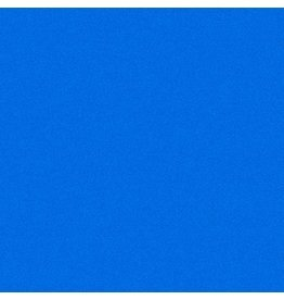 3m 1080: Matte Blue Metallic