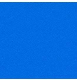 3m 2080: Matte Blue Metallic