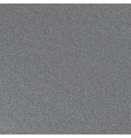 3m 2080: Matte Silver