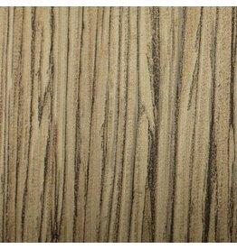 Innenfilm Beige Collection Wood