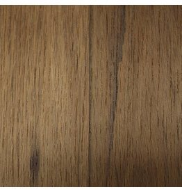 Innenfilm Bright Hardwood Pannel