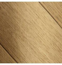 Innenfilm Less Chevron Wood