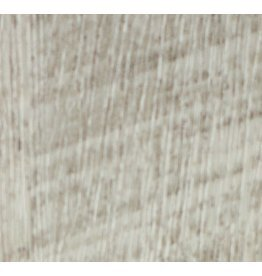 Innenfilm White Vintage Wood