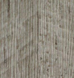 Innenfilm Grey Vintage Wood