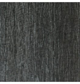 Innenfilm Grey Metallic Teak