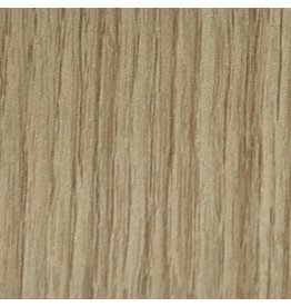 Innenfilm Bright Striped Oak