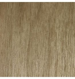 Innenfilm Light Brown Walnut