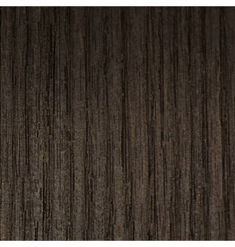 Innenfilm Brown Oak Stripes
