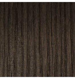 Innenfilm Brown Oak Stripes