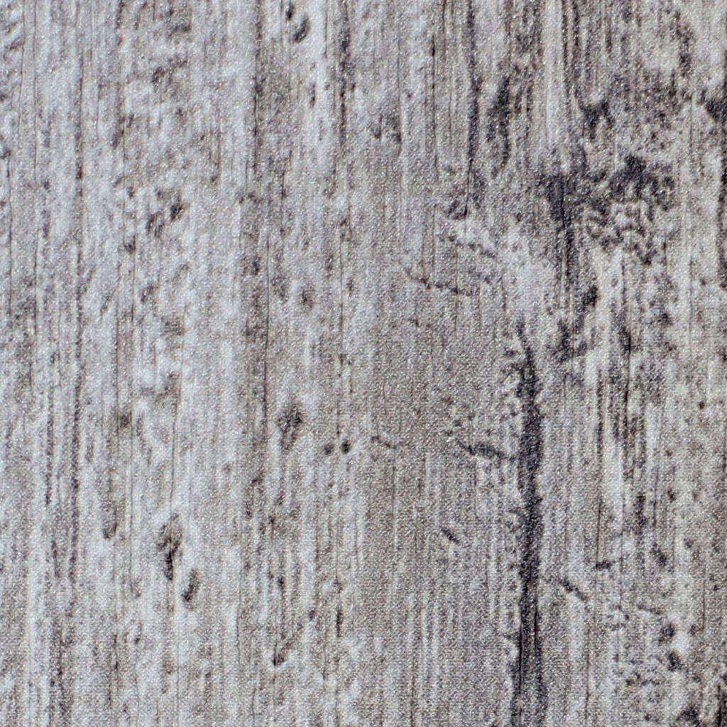 Innenfilm Grey Concrete Wood