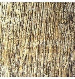 Innenfilm Metal Pine