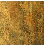 Innenfilm Rustic Bronze