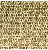 Innenfilm Gold Metal Weave