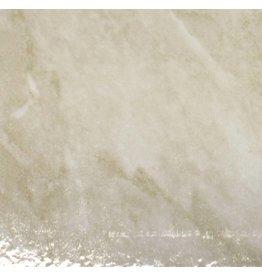 Innenfilm White Marble Gloss