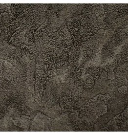 Innenfilm Grey Slate