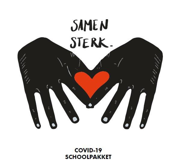 COVID-19 Schulpaket