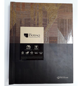 3M Dinoc Sample Book